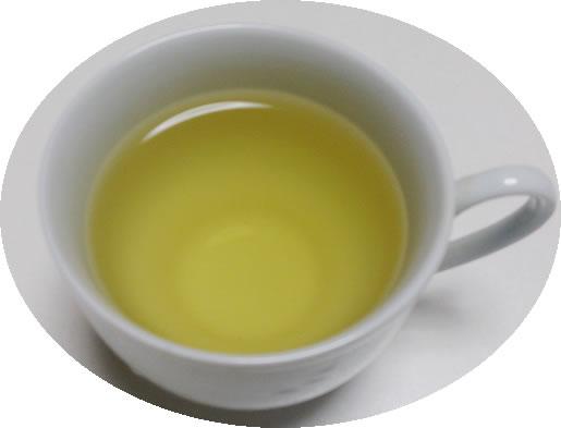 韃靼そば茶|美と健康のヴィーナース