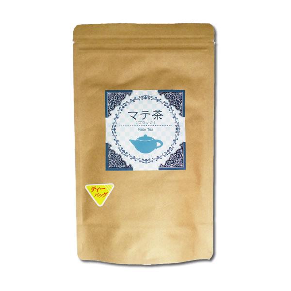 マテ茶2×25ティーパック|美と健康のヴィーナース